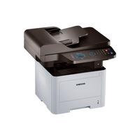 Impresora Multifuncional ProXpress 4072FD