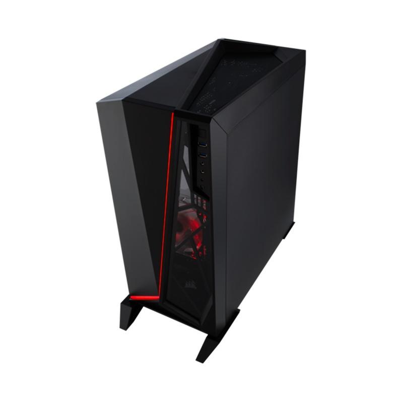 Gabinete Gamer Corsair Spec Omega