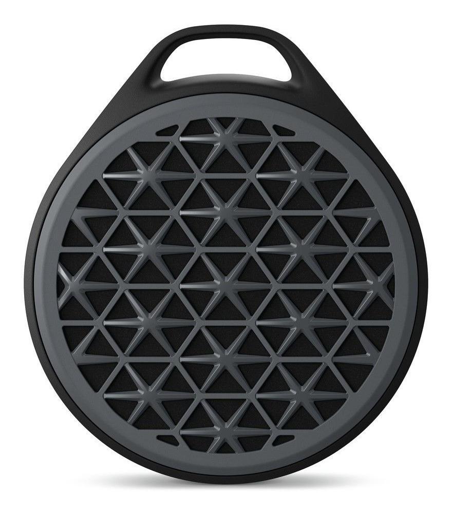 Parlante Portatil Bluetooth Logitech X50