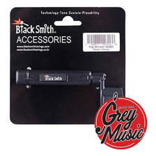 Accesorios Winder Manivela Cuerdas Guitarra Black Smith 0447