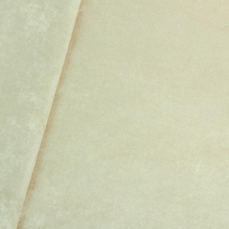 Tecido veludo rústico areia Coleção New York IV