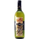 Vinho Branco Seco Niagara 720ml - Bella Aurora