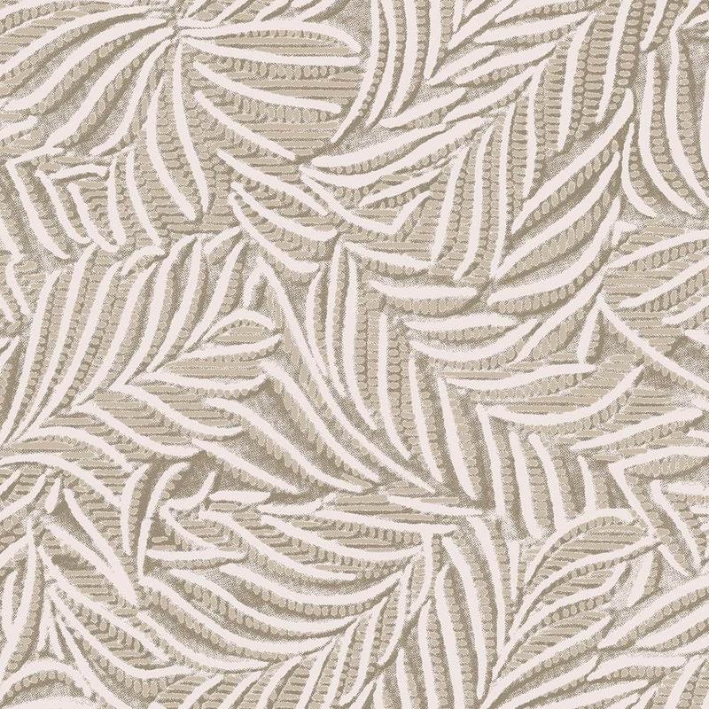 Tecido para parede tropical- impermeabilizado  Coleção Mônaco