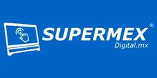 SUPERMEX DIGITAL