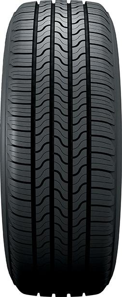 Neumático 215/65R16 98T ALL SEASON FIRESTONE