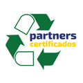 Reacondicionados Certificados