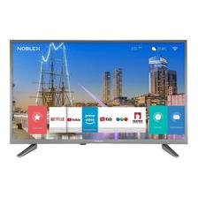 Smart Tv Noblex Hd 32  Dj32x5000