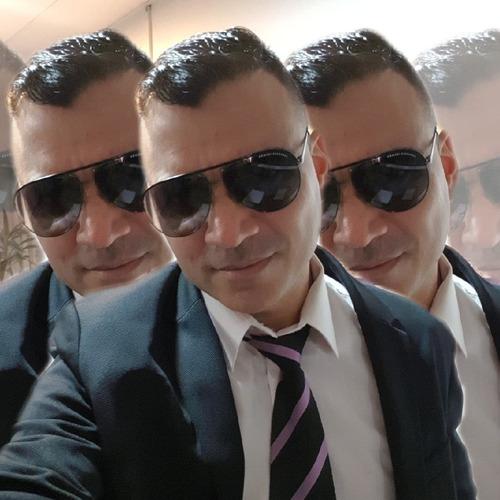 Matias Sebastian