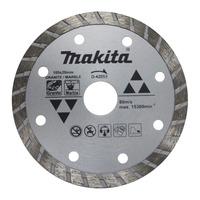 DISCO DIAMANTADO D 42553 T(032026) - Makita - 105X20MM