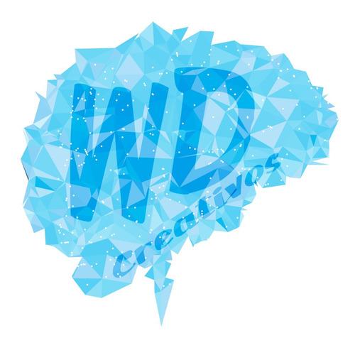 WebDesignCreativos