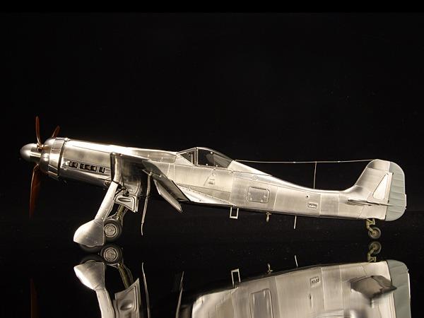 Ta-152H-1