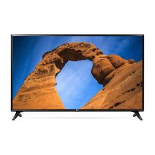 Smart Tv Lg Full Hd 43  43lk5700