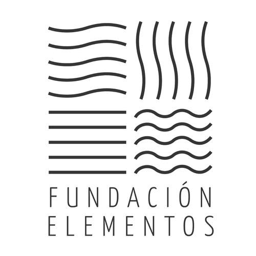 Fundación Elementos