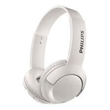 Auriculares Bluetooth Philips Shb3075 Inalambricos Vincha