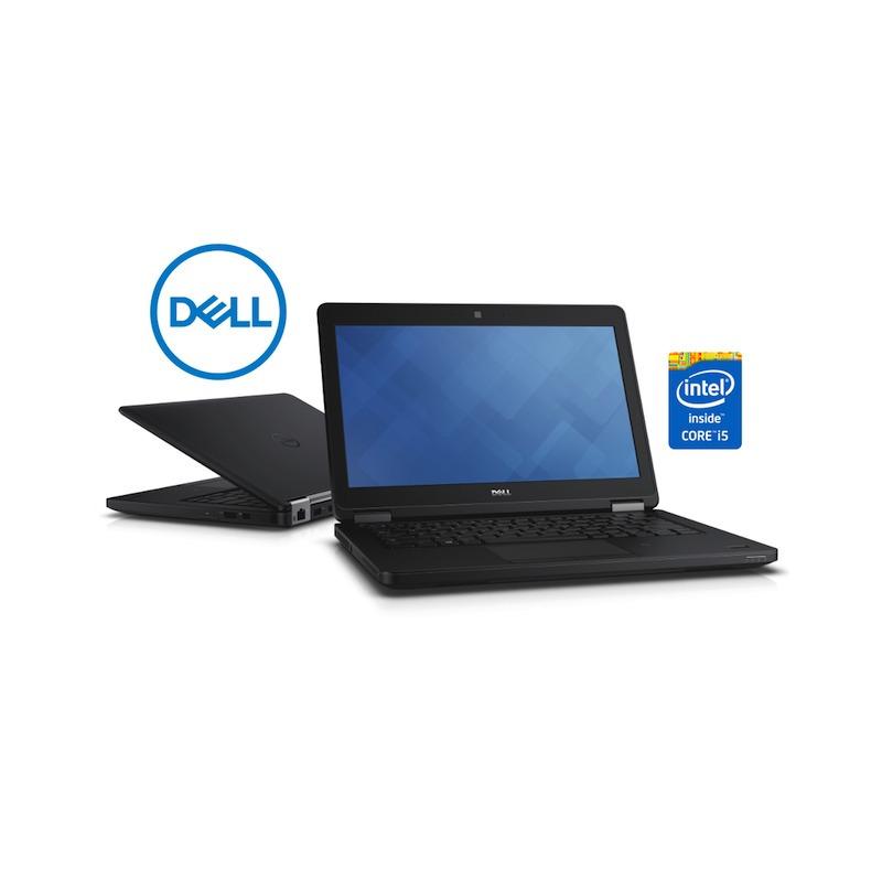 Laptop Dell Latitude E5450 14