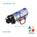 B.PULV.SHURFLO HIP 8030-813-239 12VDC