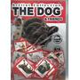 Album The Dogs  Coleccion Completa A Pegar