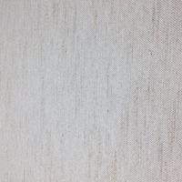 Tecido para estofado linho liso - Linen 28