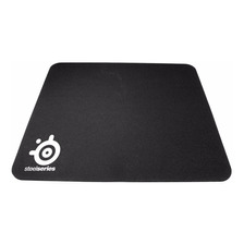 Mousepad Steelseries Qck Mini Gamer Pad