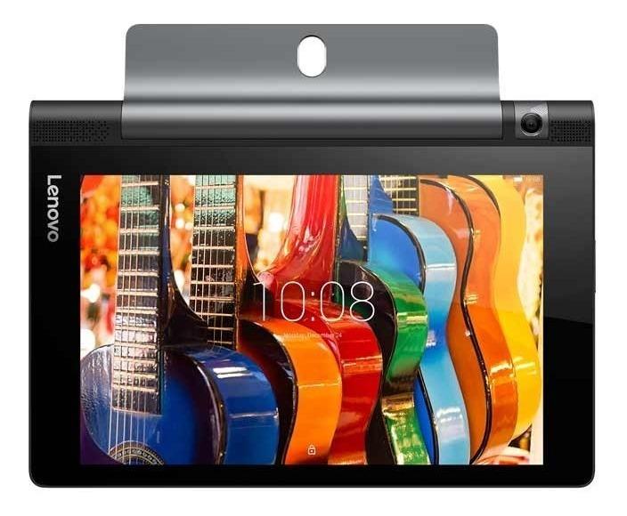 Tablet Lenovo Yoga Tab 2gb 16gb 10 Pulgadas Quad Core