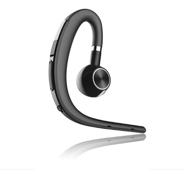 Auricular Headset S8 Bluetooth V4.1 Inalambrico Manos Libres
