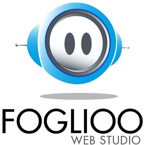 Foglioo Web Studio
