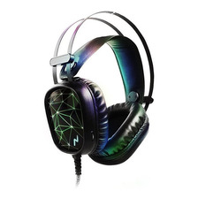 Auricular Headset Gamer Noga Hydra Ps4 Xbox Gtia Oficial New
