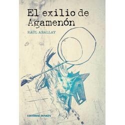 El exilio de Agamenón