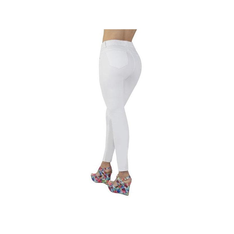 Pantalon dama 015370