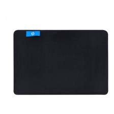 Mousepad Hp Mp3524 S Small Gamer Pad