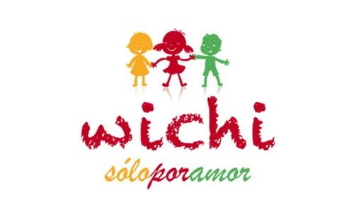 Wichi - Solo por Amor