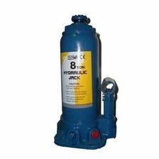 Crique Botella 8tn Reforzado Konan Tkcb-8 Tope Registrable