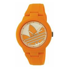 Reloj adidas Originals Aberdeen Adh3116 Analogico Original