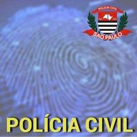 Curso Papiloscopista Polícia Civil SP Criminologia