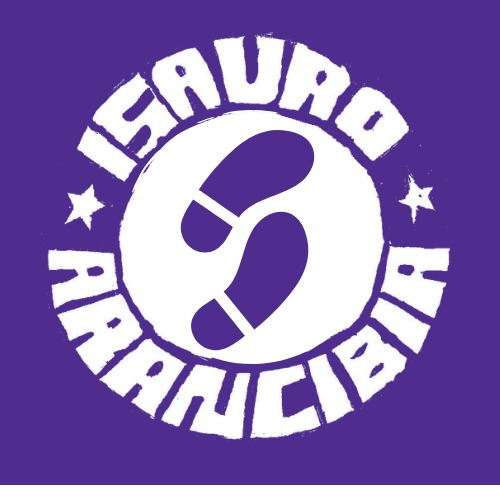 ISAUROARANCIBIA ASOCIACION CIV