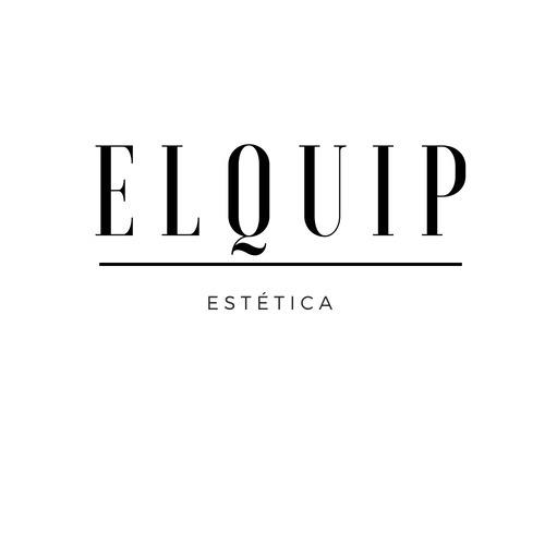 Elquip