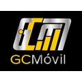GC Móvil