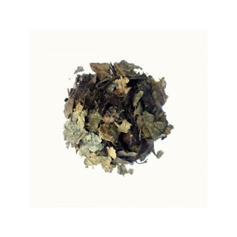Cha de Bugre-Porangaba (Pholia Magra) - Kit 3 x 30g DiCastro
