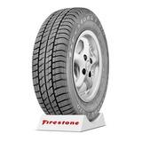 FIRESTONE F-570 185/65 R14 86T