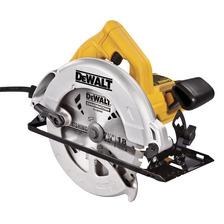 Sierra Circular Dewalt Disco 1400w 7 1/4 Mesa Banco Dwe560