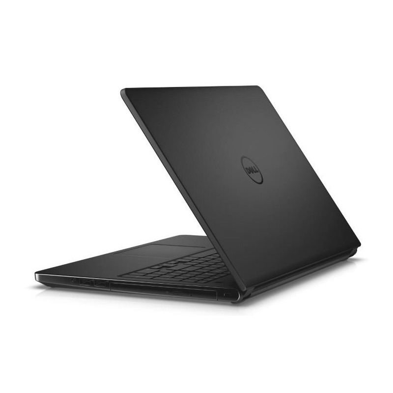 Laptop Dell Inspiron 5558