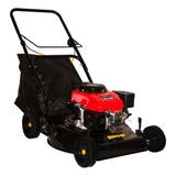 Cortadora Naftera Pro Mocar 5300 5hp