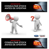 KIT DISTRIBUCION SIGMA 1.6 Ecosport ka Fiesta Focus poli ...