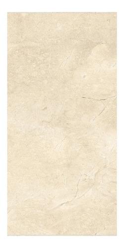 Porcelanato 59,3 X 119 Adria Beige Rectificado 1era Sl