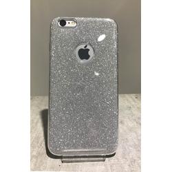Funda Glitter REMAX iPhone 6/6s Plus