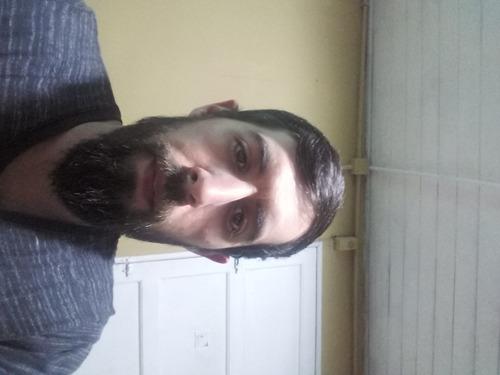 Cristian Leandro