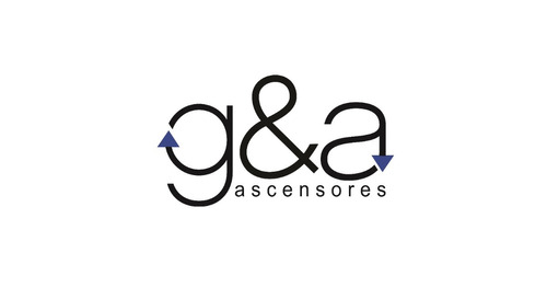 Gya Ascensores