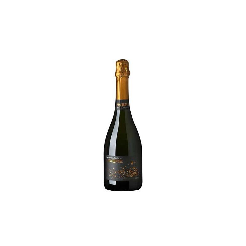 Espumante Brut 750 ml - Casa Venturini
