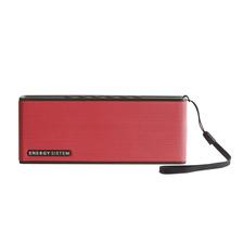 Parlante Bluetooth Inalambrico Mini Energysistem Box B2coral