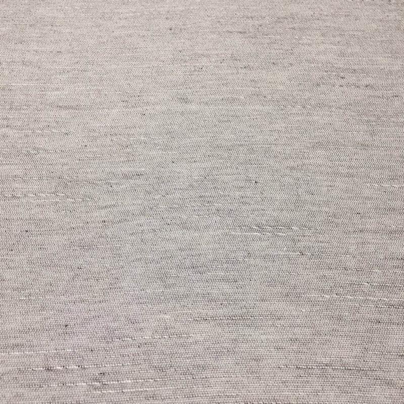 Tecido para estofado linho liso - Linen 33